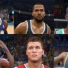 First Look At NBA Live 15