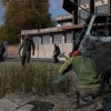 Five Big Changes In The DayZ Standalone