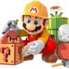 Five Charming Subtleties Of Super Mario Maker