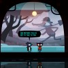 Five Games That Tackle Mental Health Issues