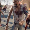 Five Important Changes In Dead Island 2