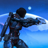 Five Things We Loved About Our Hands-On Time With BioWare's Space Epic