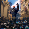 Five Things You Need To Know About Agents Of Mayhem