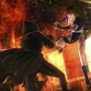 Four Reasons To Follow DOA5 To The New Generation