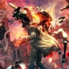 Four Stylish New DMC Trailers From Japan