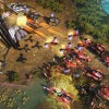 Four Things To Know About Halo Wars 2