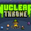 Four-Player Online And Local Multiplayer Coming To Vlambeer's Nuclear Throne
