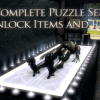 Free Prequel Minigame For The Talos Principle Available Now