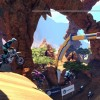 Free Trials Fusion Update Adds Teams Feature, Online Multiplayer Coming Early 2015