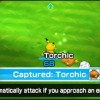 Free-To-Play Pokemon Rumble World Coming To 3DS