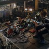 Frictional Games' Second Soma Video Depicts A Disturbing Conversation
