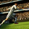 Full Details For FIFA 18's Gameplay & Continuing Journey Mode