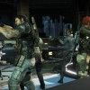 Fuse Character Trailers Offer Lengthy Look At Gameplay