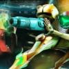 Fusing Metroids: Crafting The Best Metroid Game