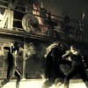 GDC 2011 Trailer Illustrates Explosive Action, Unique Settings