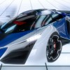 GTA Online Gets New Game Mode And Supercar Today