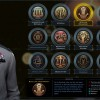 Galactic Civilizations III Launches Latest Expansion And Update