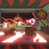 Game & Wario's Best Game Gets Its Own Stage In Super Smash Bros. Wii U