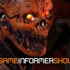Game Informer Show 58: Bulletstorm, Killzone 3