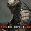 Game Informer Show 92: Miyamoto, Shooter Fatigue, Xbox Live Update