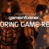 Game Informer's Top Scoring Game Reviews Of 2015
