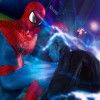 Gameloft's Spider-Man Swings Into Action