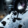 Gameplay Trailer Announces Arena Commander Mode Now Available To Backers