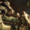 Gameplay Video Demonstrates Zombies Aren't The Deadliest Enemy