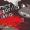 Gamer Gorilla Radio Takes Over The Game Informer Show