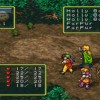 Games Where Traditional JRPG Battle Systems Thrive