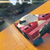 Gear Up For GTA Online's Import/Export Expansion This Weekend