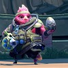 Gearbox Shows Off Battleborn's Ernest And An Upcoming Mega Man-Inspired Hero