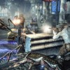 Gears Of War 3 Gamescom Screenshot Gallery