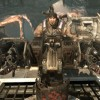 Gears Of War 3 Multiplayer Blowout