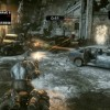 Gears Of War 3 Review: A Blockbuster Finale