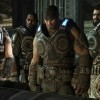 Gears of War 3 Looks Ready For The Fight