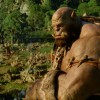Get A Look At The Cast Of The Warcraft Movie With Eight Character Posters