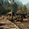 Get A Peek At The Skyrim Making-of Documentary