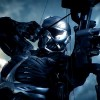 Get In On The Crysis 3 Multiplayer Beta