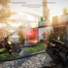 Get Ready For The Launch Of Killzone: Shadow Fall With New Trailer