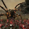 Get Ready For Total War: Warhammer With 101-Style Trailer