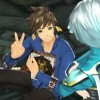 Get Up Close With The Characters In New Tales Of Zestiria Screens
