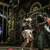 Get Your First Glimpse Of Soulcalibur V In Action