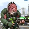 Get Your First Look At XCOM 2's New Mutons