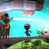 Getting By With A Little Help From Your Friends In LittleBigPlanet 3