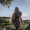 God Of War Creative Director Cory Barlog Wants To Helm A New Project Next