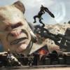God Of War: Ascension Brutally Murders Our Doubts