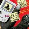 Godzilla's Checkered Gaming Past: A Retrospective