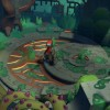 Going Hands On With Runic Games' Weird And Wonderful World