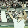 Grand Slam Tennis 2's Wimbledon History Lesson